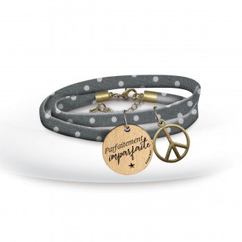 Bracelet - Parfaitement...