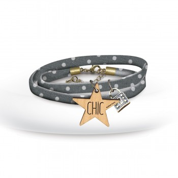 Bracelet - Chic