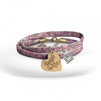 Bracelet - Amies pour la vie