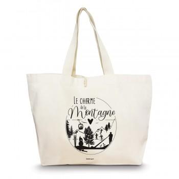 Big sac - Les amoureux de...
